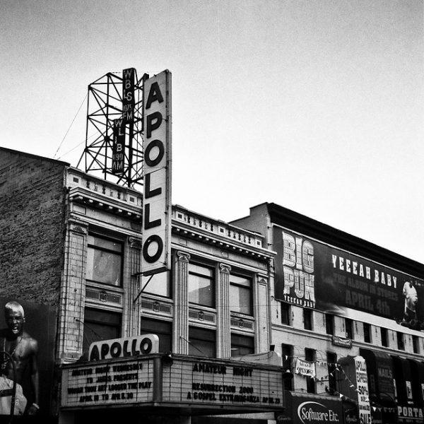 new-york-apollo-sineması