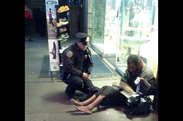 newyork-polisi