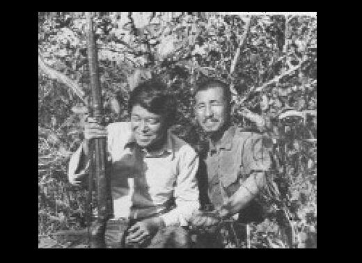 norio-suzuki-hiroo-onoda