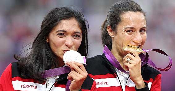 olimpiyat-altin-madalya
