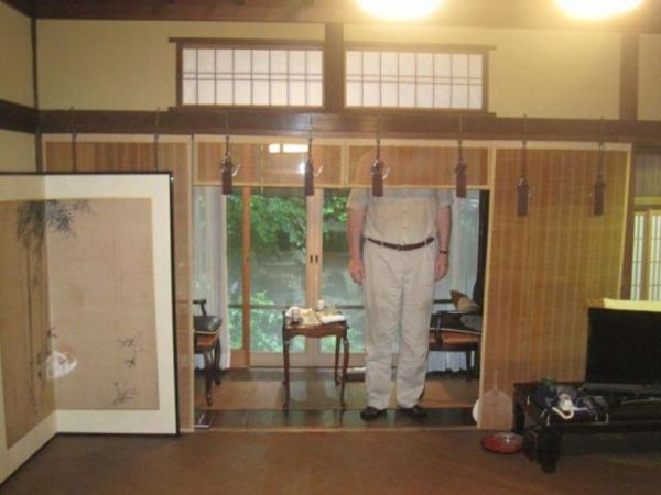 sacma-japon-evler-9