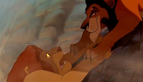 saflari-kandirmak-aslan-kral-amca