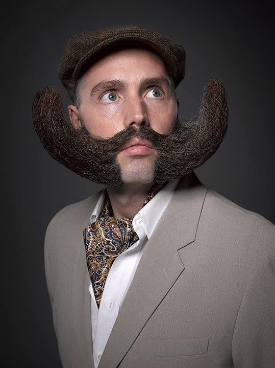 salatalik-biyik-sakal