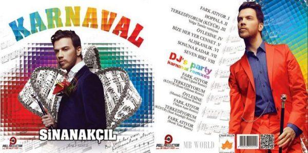 sinan-akcil-karnaval-album-kabagi