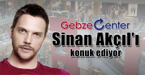 sinan_akcil_gebze_centerda_h1604