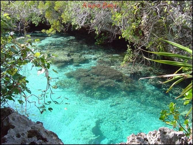 solomon-adalari-turkiyeye-vize-istemeyen-ulkeler
