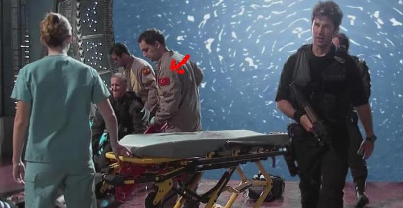 stargate-turk-doktor