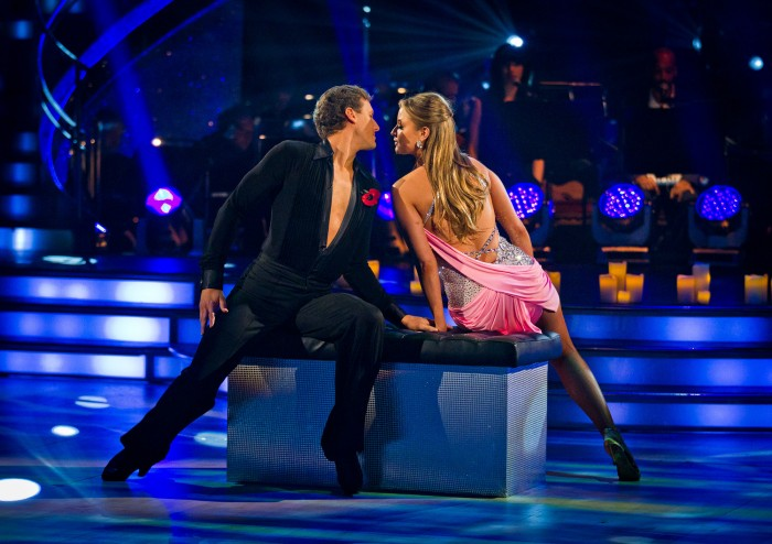 strictly-come-dancing-rumba-nedir