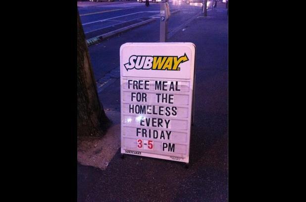 subway-evsizler-icin-yemek