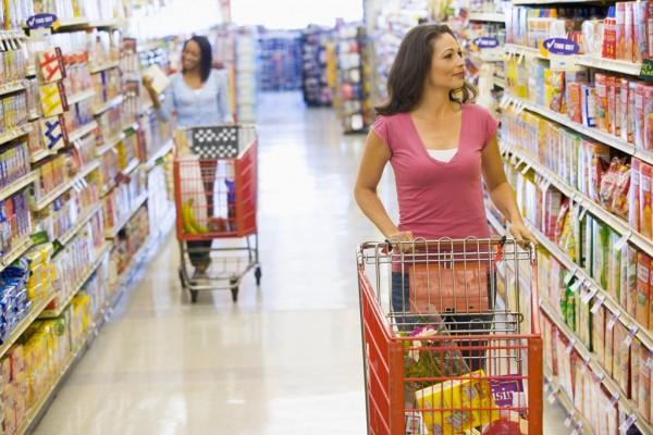 supermarket_alisverisi