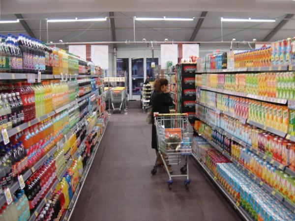 supermarket_goz_hizasi