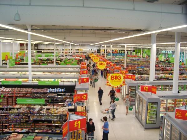 supermarket_manzaralari
