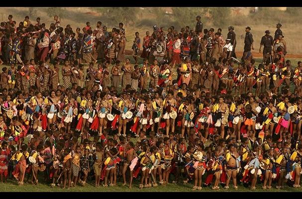 swaziland-turkiyeye-vize-istemeyen-ulkeler