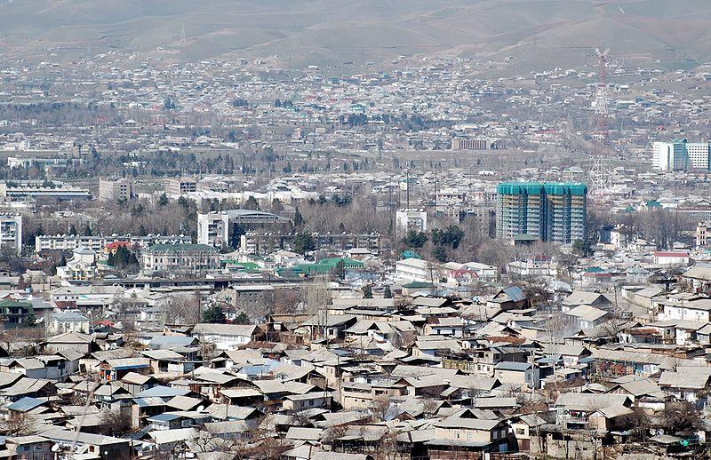 tacikistan-vize-istemeyen-ulkeler