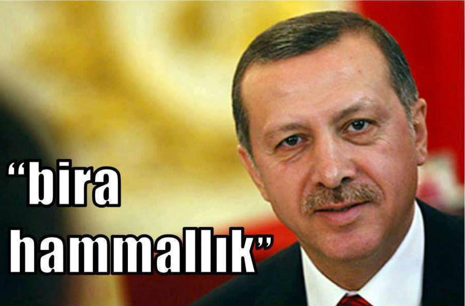tayyip-erdogan-bira-hamallik