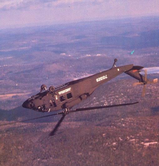 ters-helikopter