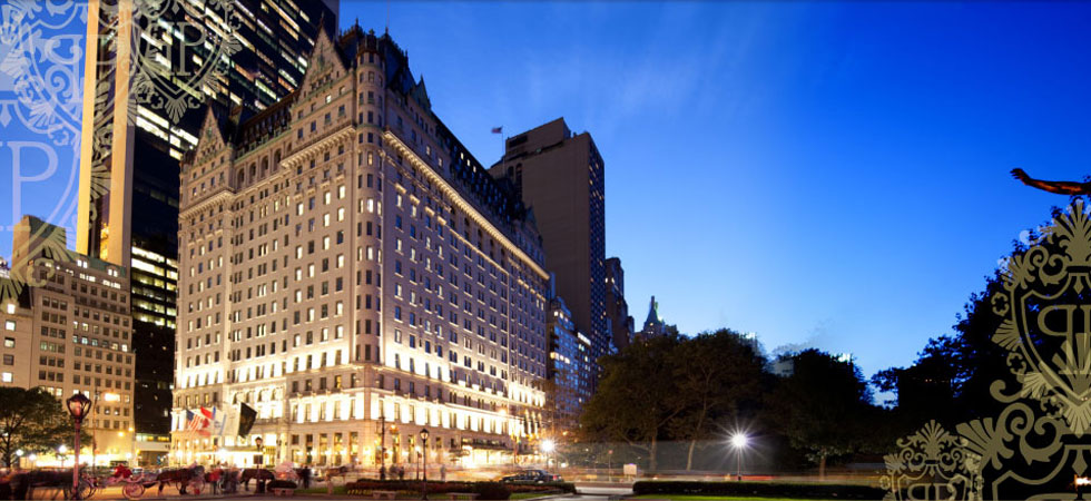 the-plaza-hotel-new-york-en-iyi-balayi-yerleri