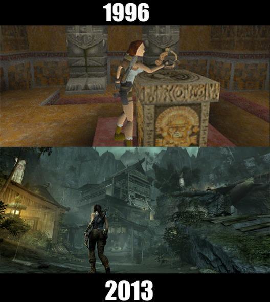 tomb-raider-oyun-evrimi