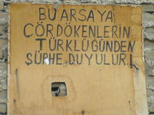 turk-copu