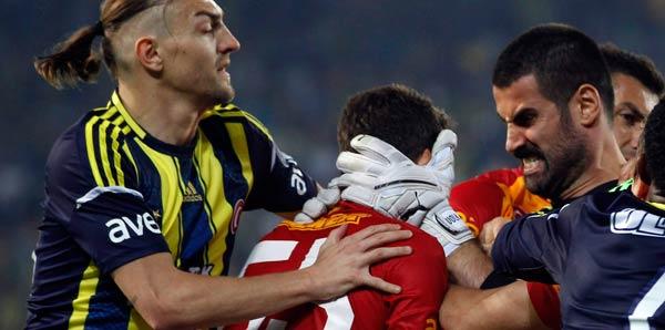 turkiye-spor-kulturu-futbol-kavga