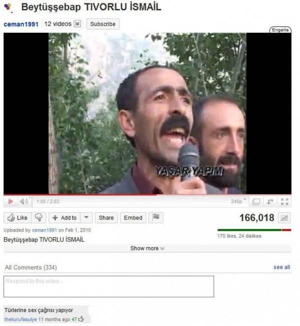turlerine-sex-cagrisi-efsane-youtube