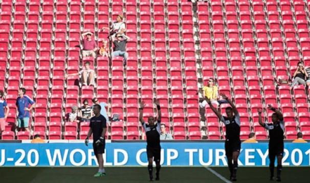 u20-2013-turkiye-seyirci-rekoru