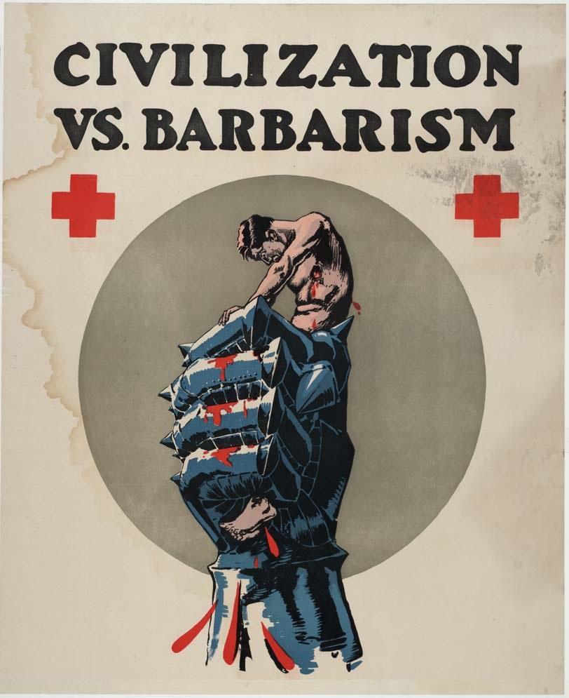 uygarlik-ve-barbarlik-17