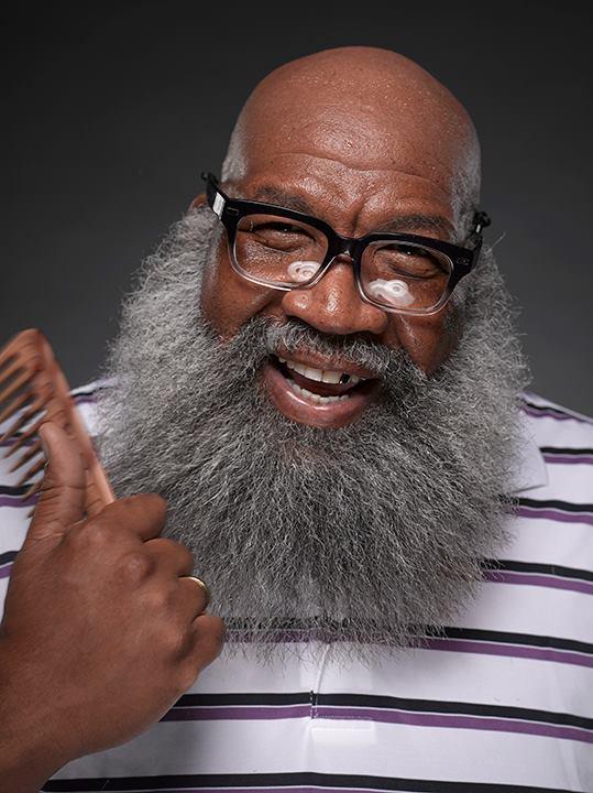 uzun-beyaz-sakal
