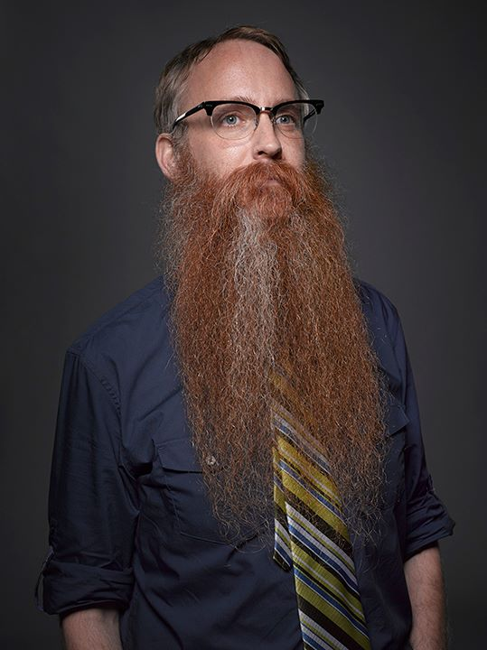 uzun-sakal-kizil