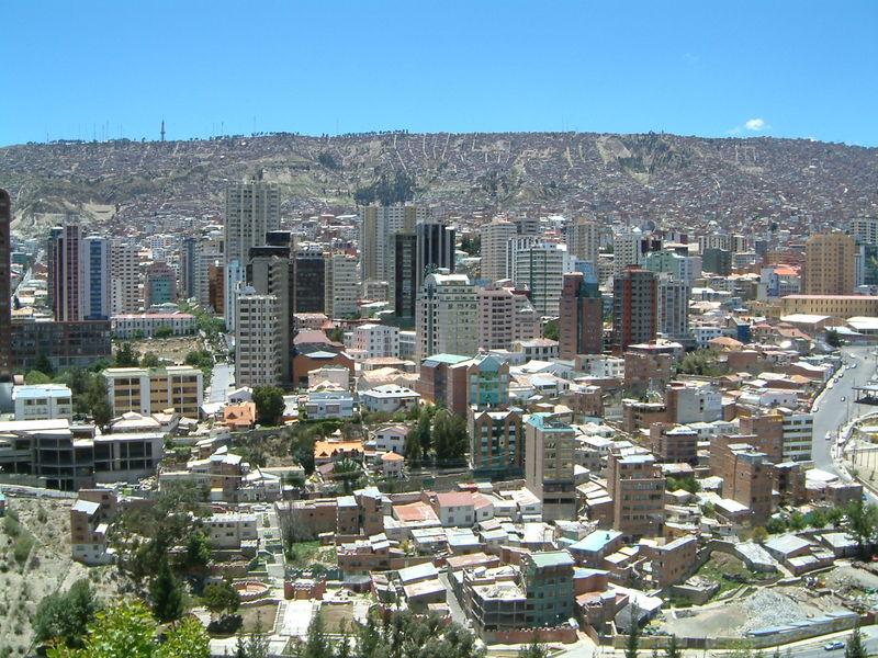 vize-olmayan-ulkeler-bolivya