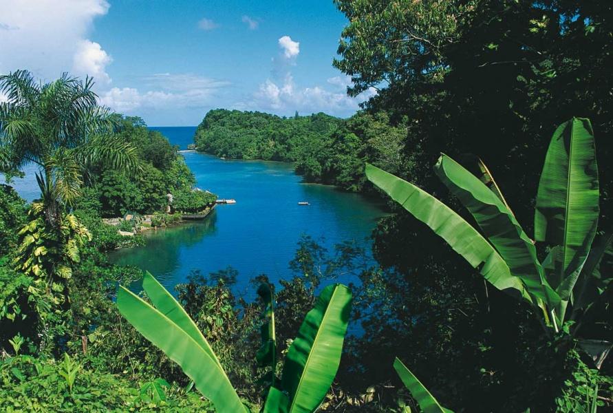 vize-olmayan-ulkeler-jamaika