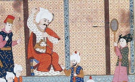 yara-acma-osmanli-iskenceleri