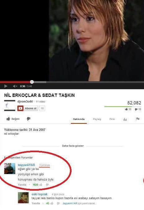 yaran-youtube-yorumlari-efsane-youtube-nil-erkoclar
