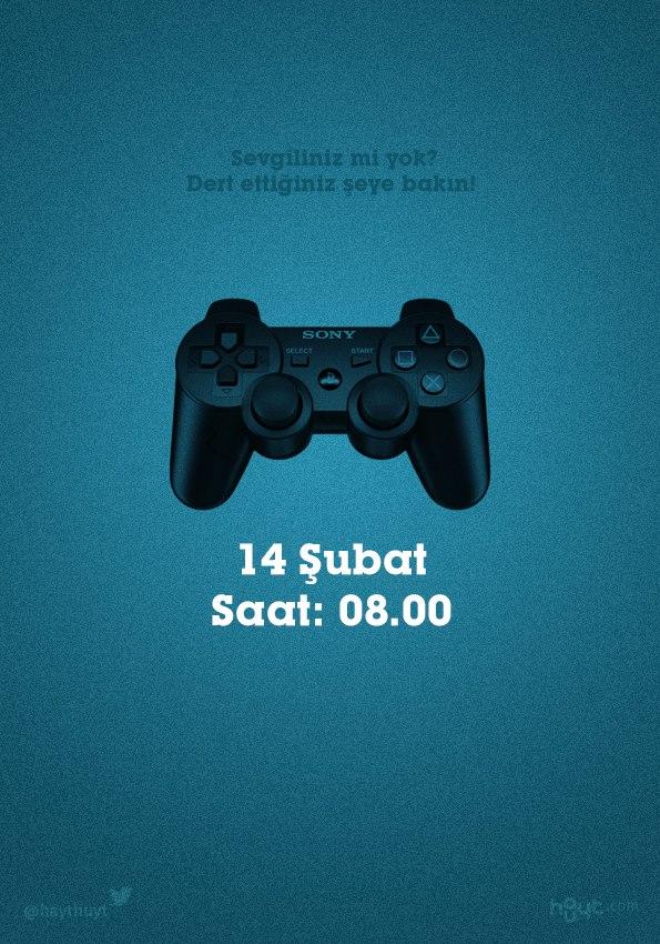 14-subat-playstation-hayt-huyt