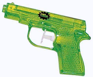 1402658-water_gun