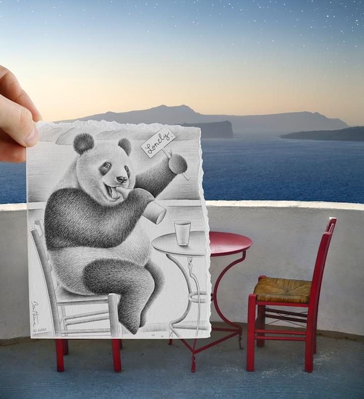 22-panda-fotograf-kara-kalem