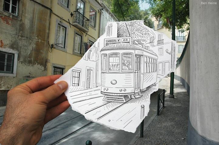 26-tramvay-fotograf-kara-kalem