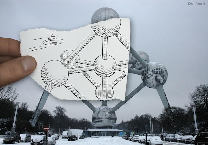 29-atomium-fotograf-kara-kalem