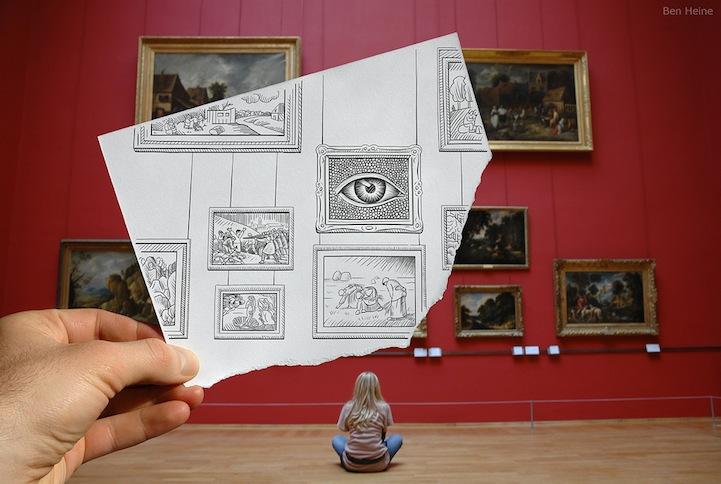 30-tablolar-fotograf-kara-kalem