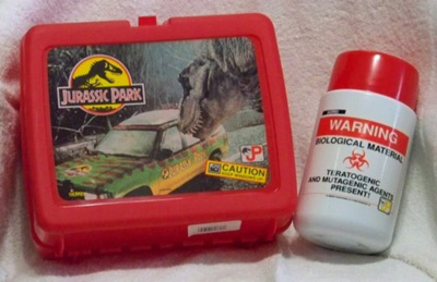 90s-lunch-box