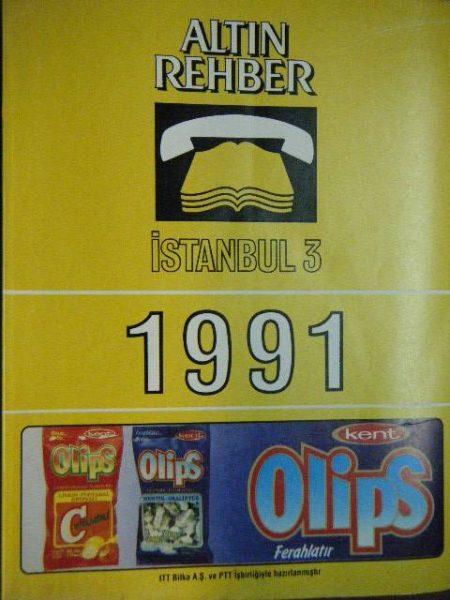 ALTIN-REHBER-1991-ISTANBUL-3__58741606_0
