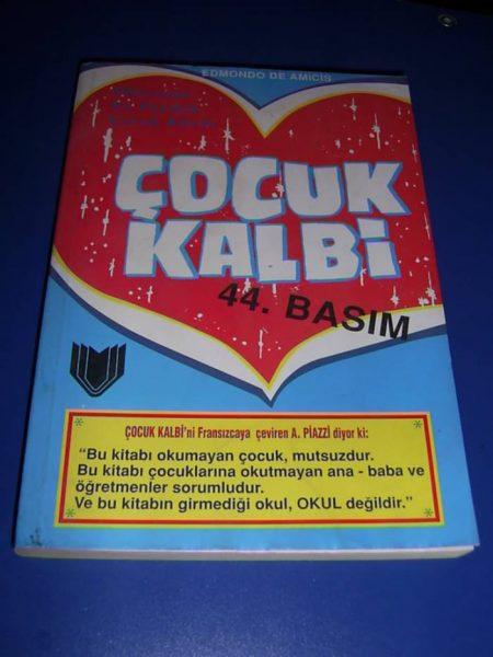 COCUK-KALBI-EDMONDO-DE-AMICIS__6611071_0