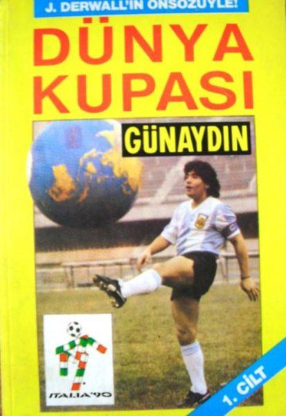 Italya-90-Dunya-Kupasi-1-Cilt-Gunaydin-Gazetesi__29929229_0