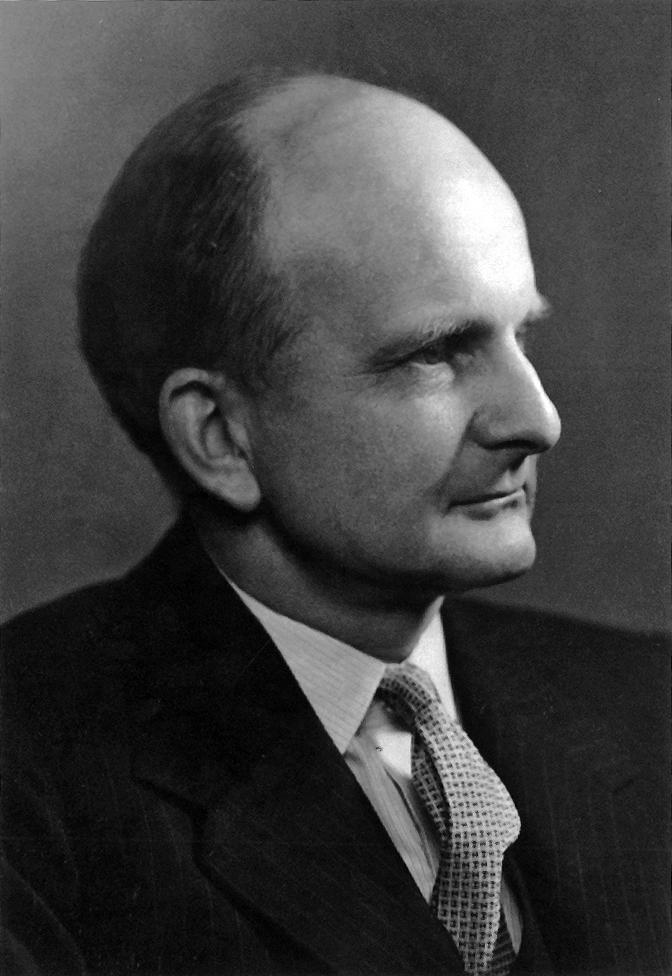Richard-Asher-Munchausen