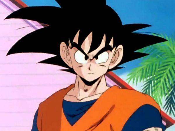 Son_Goku-90-lar