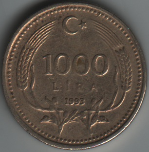 Turkey-1000-Lira-1993.300dpi