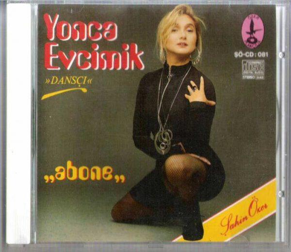 YONCA-EVCIMIK-ABONE__67372840_0
