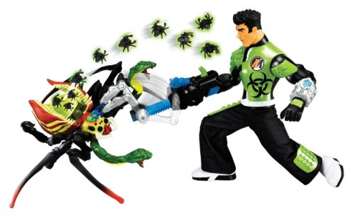 action-man-oyuncaklari