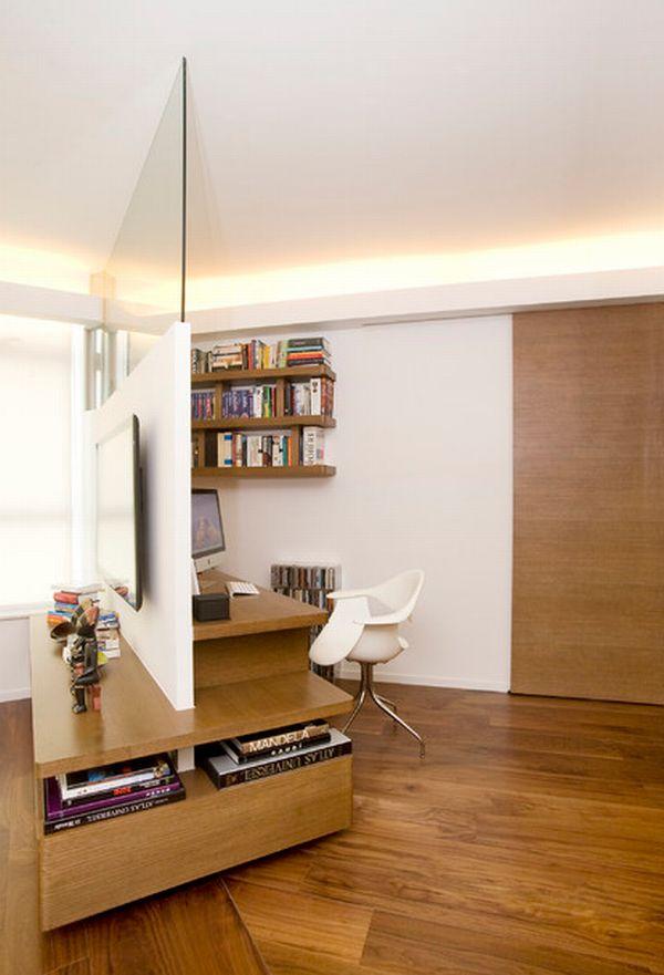 ahsap-dekorasyon-ev-ofisleri