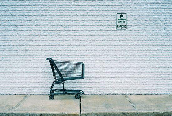 alisveris-sepeti-minimalist